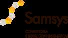 Parceiros - SAMSYS