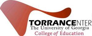 TTCT - Torrance Center UGA