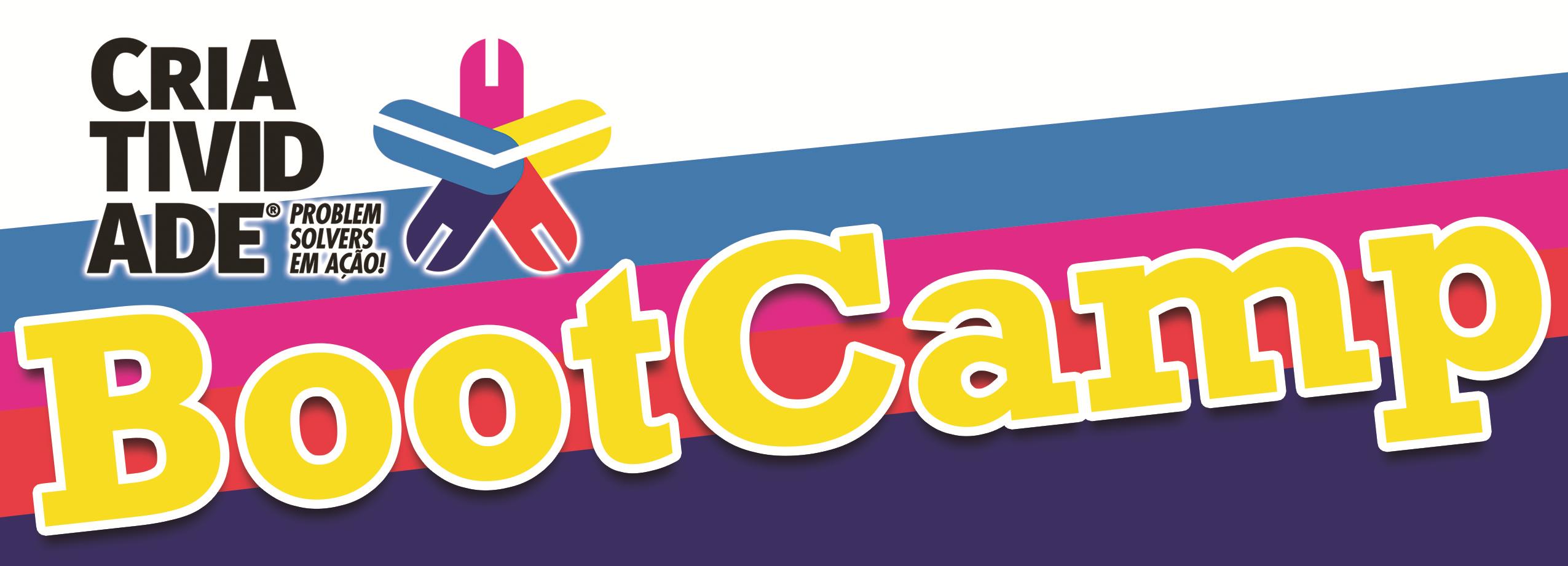 participar no BootCamp