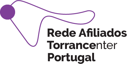 campanha rede_torrance_center_00