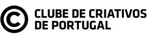 Parceiro Clube Criativos Portugal