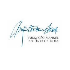 antonio_da_moita-05
