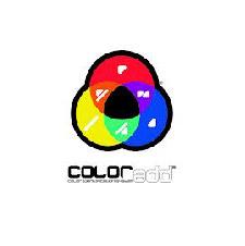 coloradd-05