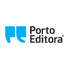 porto_editora-05