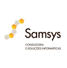 samsys-05