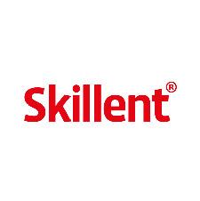 skillient-05