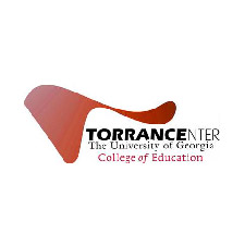 torrence_college