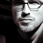 Pedro Chagas Freitas_Escritor