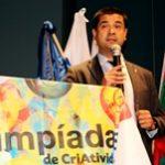 Samuel Soares_Director Samsys Informática Lda