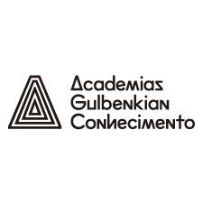 logo-AGC-05
