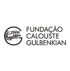 logo-FCG-05