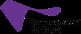 Torrance Center Portugal